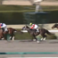 『前走着差なしだった馬に注目するとプラス回収が見えてくる』田中洋平